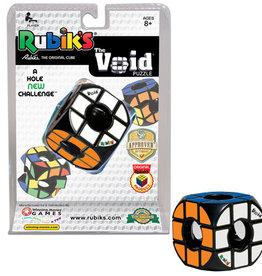 Rubiks Rubik's Void