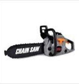 Maxx Action Chainsaw