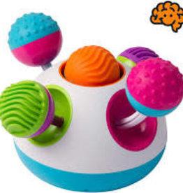 Fat Brain Toys Klickity