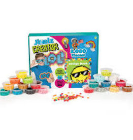 Fat Brain Toys Jixelz Creator 3000 pc