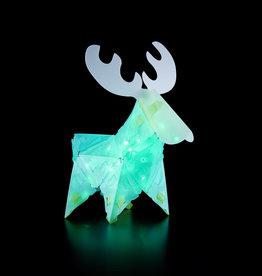 Creatto Creatto Magica Moose