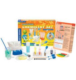 Kids First Kids First Chemistry Set