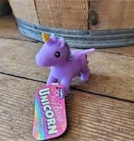 Schylling Itsy Bitsy Unicorn