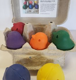 Childhood Store Chick Crayons