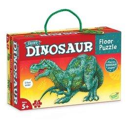 MindWare Dinosaur Floor Puzzle