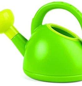 Hape Watering Can, Green