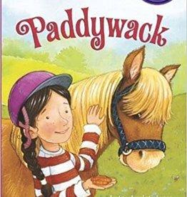 Random House Paddywack
