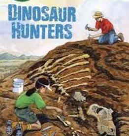 Random House Dinosaur Hunters