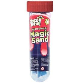 Ooze Labs Ooze Labs 3: Magic Sand