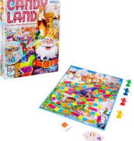 Hasbro Candy Land (refresh)