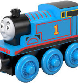 Fisher Price FP Thomas Wood Thomas