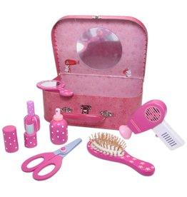 Egmont Toys Vanity Case