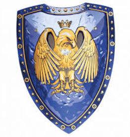 Liontouch Golden Eagle Shield
