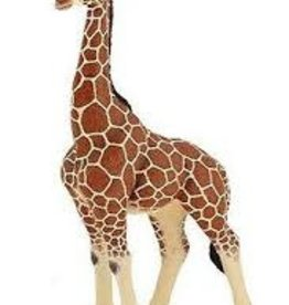 Papo Giraffe Male