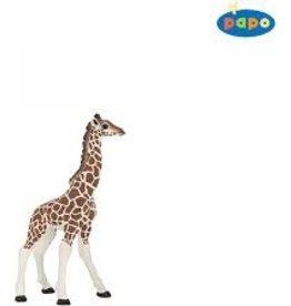 Papo Giraffe Calf