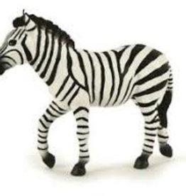 Papo Zebra