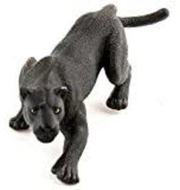 Papo Panther