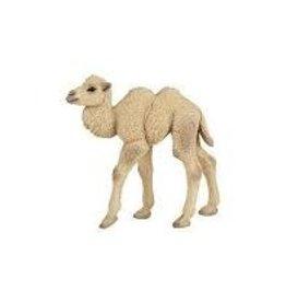 Papo Camel Calf
