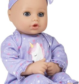 Adora Dolls Playtime baby Unicorn