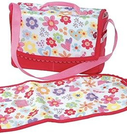 Adora Dolls Diaper Bag with Accessories
