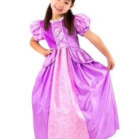 Little Adventures Rapunzel S