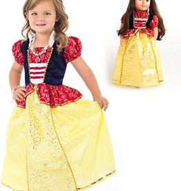 Little Adventures Snow White S