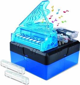 Connex Amazing Piano