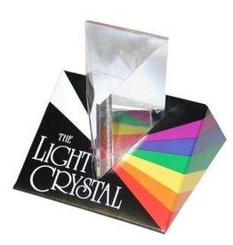 "TEDCO Light crystal 2.5"""