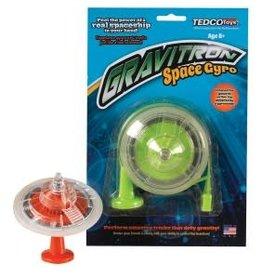 TEDCO Graviton Space Gyro