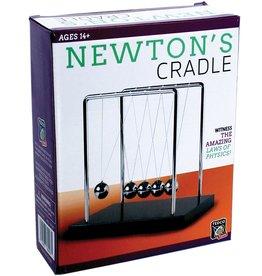 TEDCO Newtons cradle