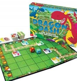 Outset Games Dragon Dash