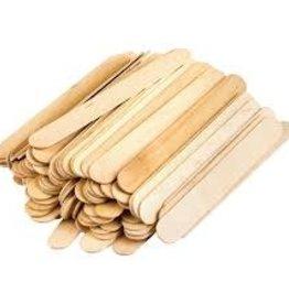 TCR Jumbo Craft Sticks 200 Piece