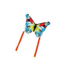Mini Butterfly Kite