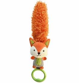 Yoee Baby Play Together Sensory Fox