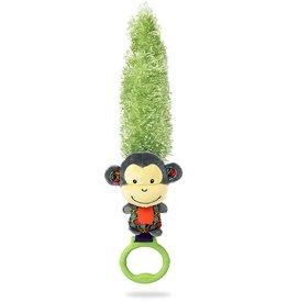 Yoee Baby Play Together Sensory Monkey