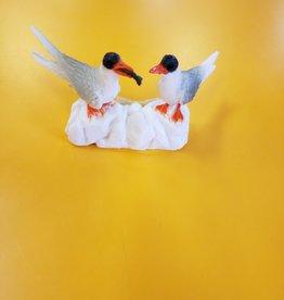 Imex 2 Birds