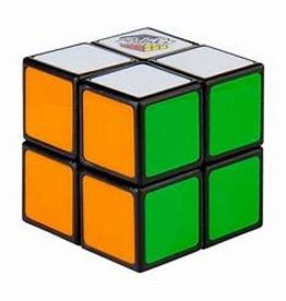 Rubiks Rubik's 2x2