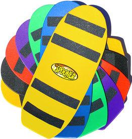 Spooner Spooner Pro  Yellow