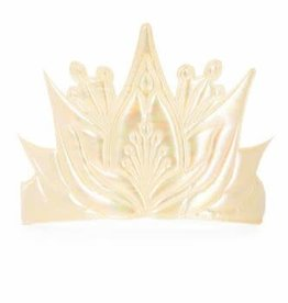 Little Adventures Soft Crown Lily Pad Princess