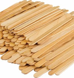 Teacher Created Resources STEM basics: Craft sticks