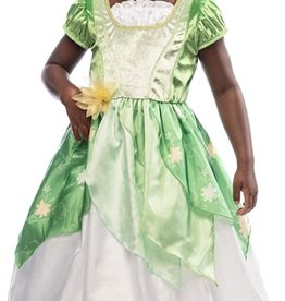 Little Adventures Classic Lily Pad Princess S