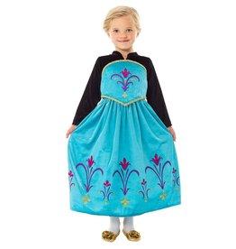 Little Adventures Ice Queen Coronation S