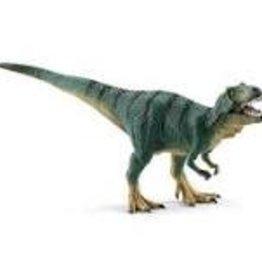 Schleich Jungtier Tyrannosaurus Res
