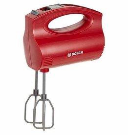 Klein Bosch Hand Mixer