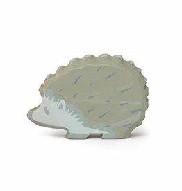 Tender Leaf Toys Hedgehog