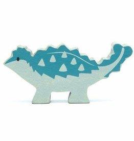 Tender Leaf Toys Anklosaurus