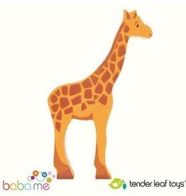 Tender Leaf Toys Giraffe