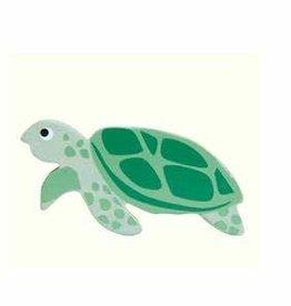 Tender Leaf Toys Sea Turtle