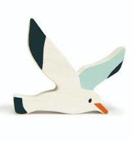 Tender Leaf Toys Seagull