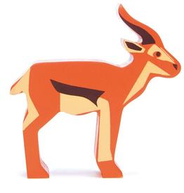 Tender Leaf Toys Wood Antelope
